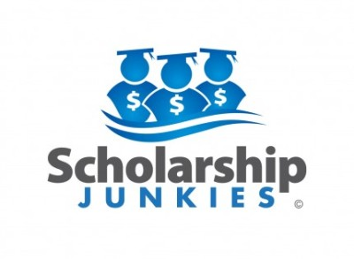 Scholarship Junkies