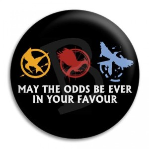 the-hunger-games-symbols_19218_