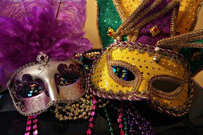 Mardi-Gras-Masks-3