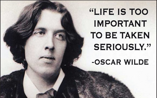 ap lit essays on the importance of being earnest Ap lit/the importance of being earnest by oscar wilde act i – short essay q2  ap lit exam essay practice this assignment allows you to analyze the play.