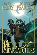 peter-and-the-starcatchers-book-cover_350x525