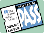 bnr_museum_pass (1)