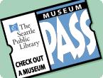 bnr_museum_pass (1)