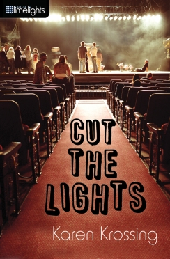 Cut-the-Lights-Cover