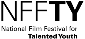 NFFTY_LOGO