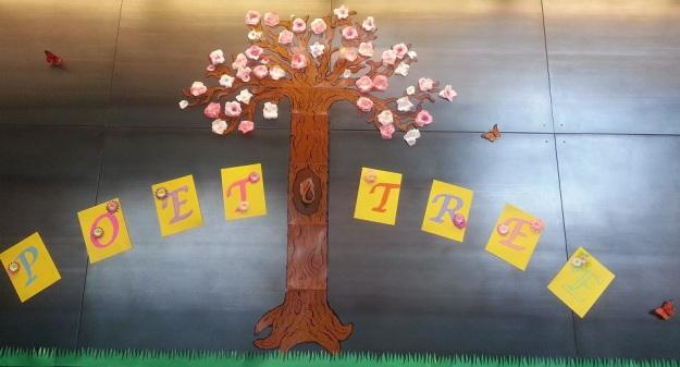 poet tree bea