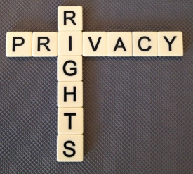 Privacy-Rights1