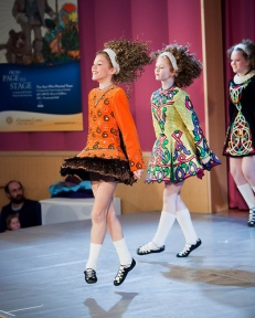 Trinity_Academy_of_Irish_Dance