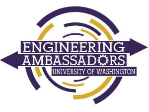 uw engineering