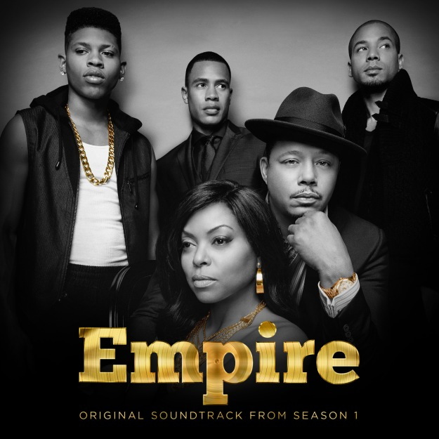 Empire_The-Soundtrack