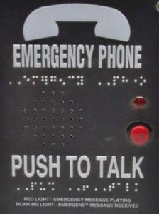 push-to-talk1